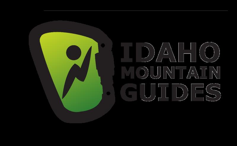 Idaho Mountain Guides